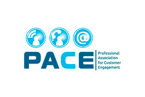 PACE - Professional Association for Customer Engagement