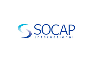 SOCAP International