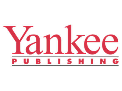 Yankee Publishing